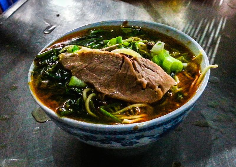 Mui Ne Vietnam Hot Pot Soup