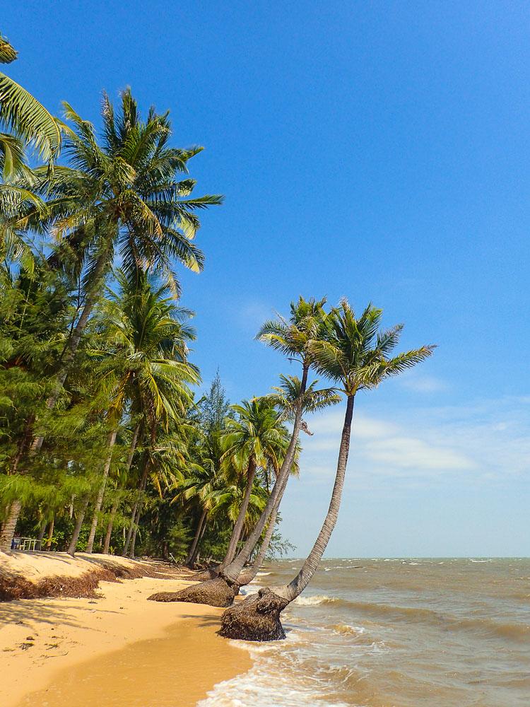 Kiki Coconut Beach Phu Quoc