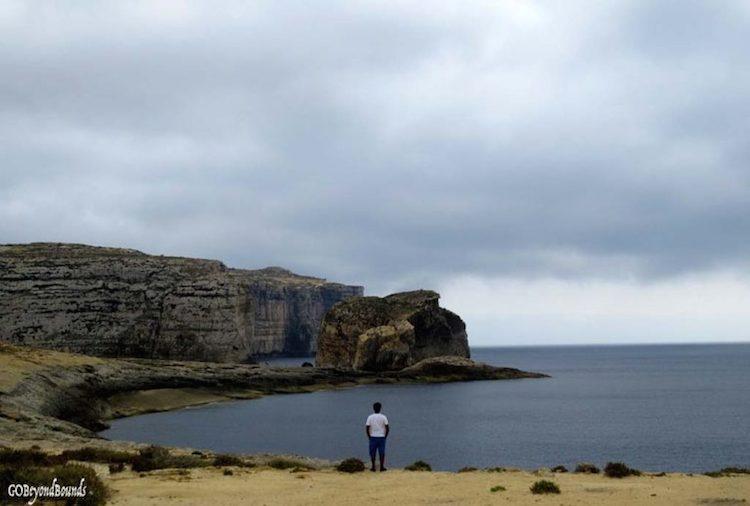Malta Island Getaway Europe